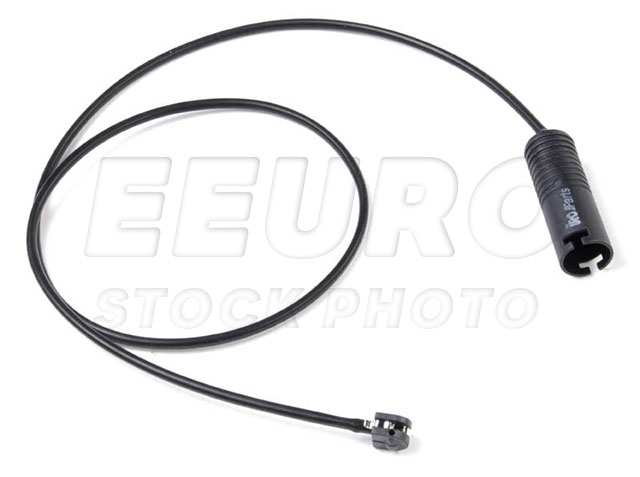 Disc Brake Pad Wear Sensor - Rear 34351181342G Main Image