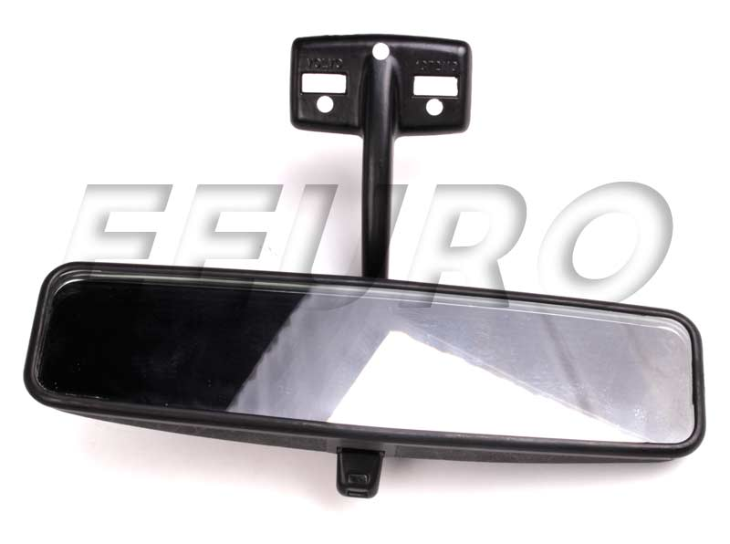 Click here for Interior Rear View Mirror - Genuine Volvo 1224134 prices