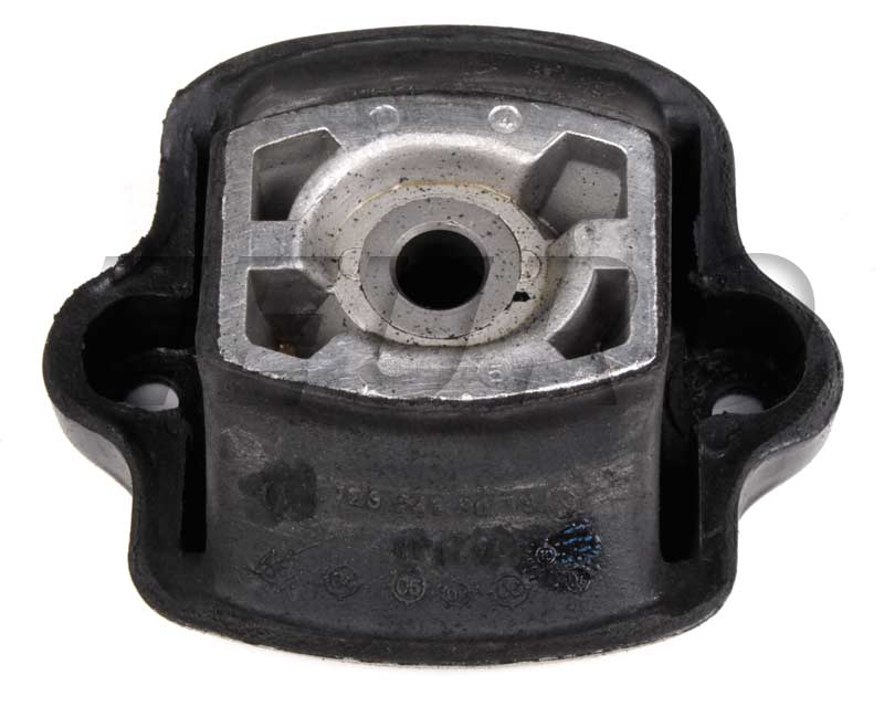 Engine Mount 1232411213A Main Image