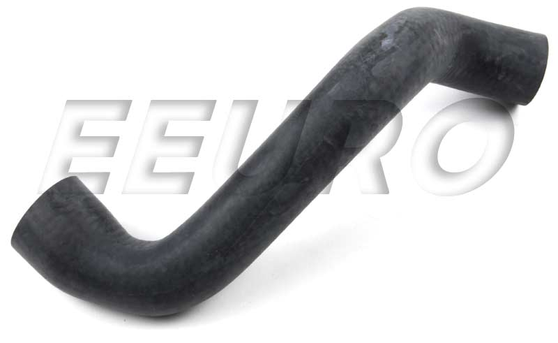 Engine Coolant Hose - Water Pump To Coolant Pipe 64211382640 Main Image