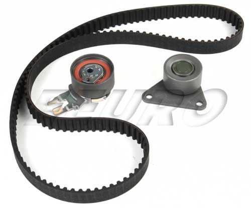 Engine Timing Belt Kit 102K10066 Main Image
