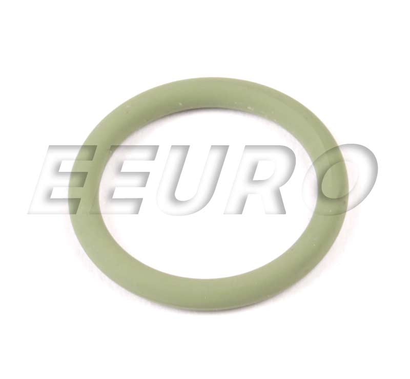 Fuel Injector Seal - Elring 330630 Mercedes 0099971048