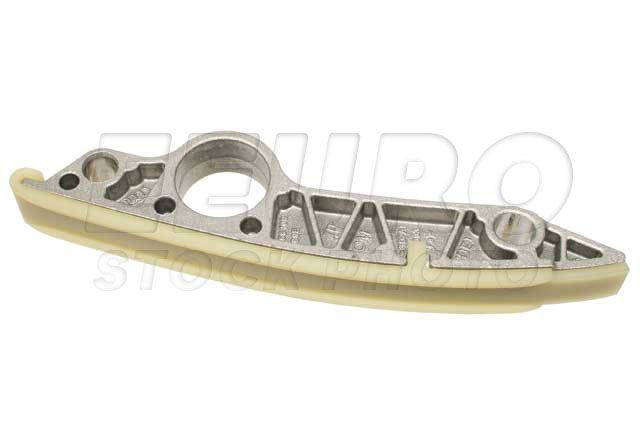 Timing Chain Guide Rail - Upper 059109469E Main Image
