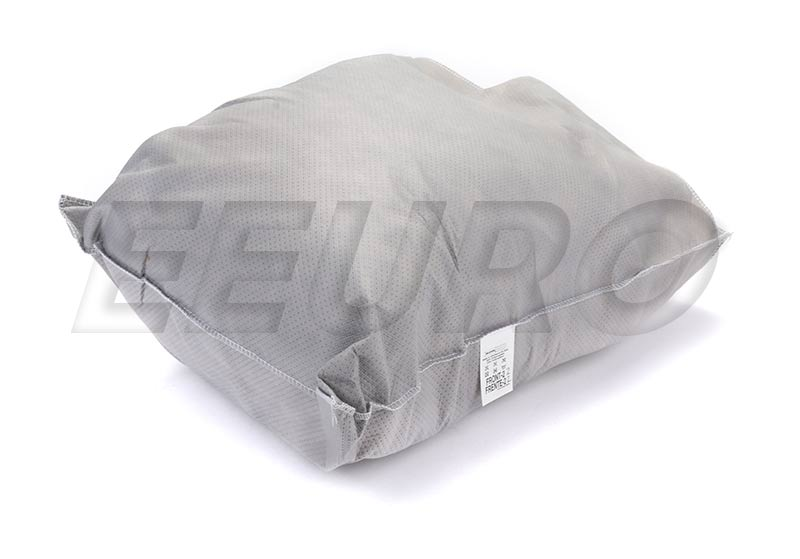 Click here for Car Cover - Genuine SAAB 0274385 prices