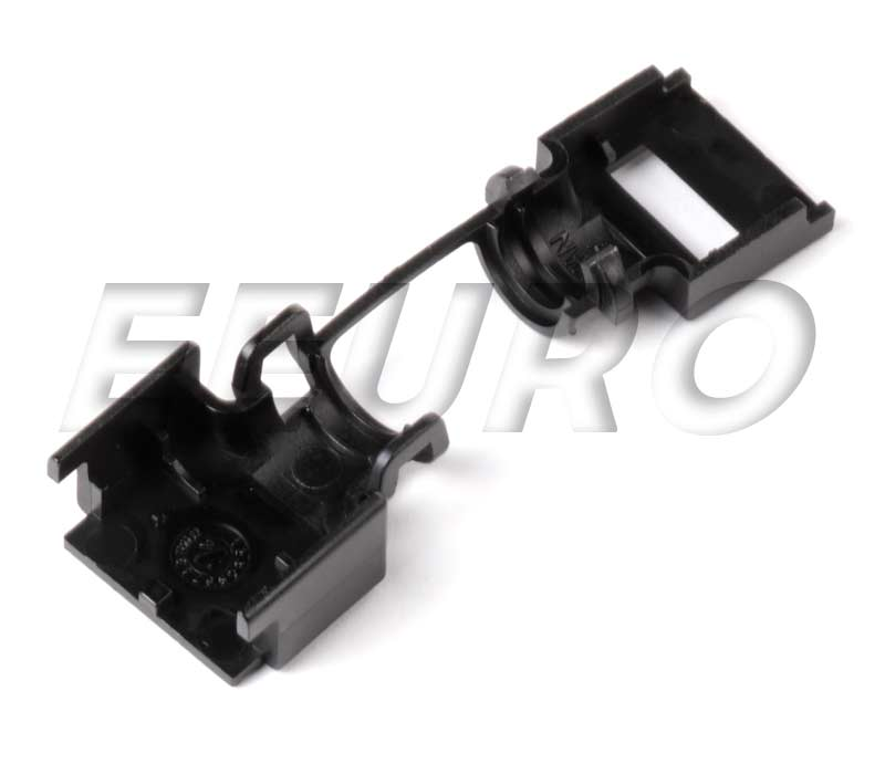 0005452584 genuine mercedes electrical connector for Mercedes benz electrical connectors