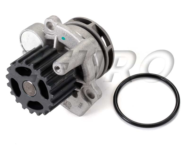 Engine Water Pump 038121011GA Main Image