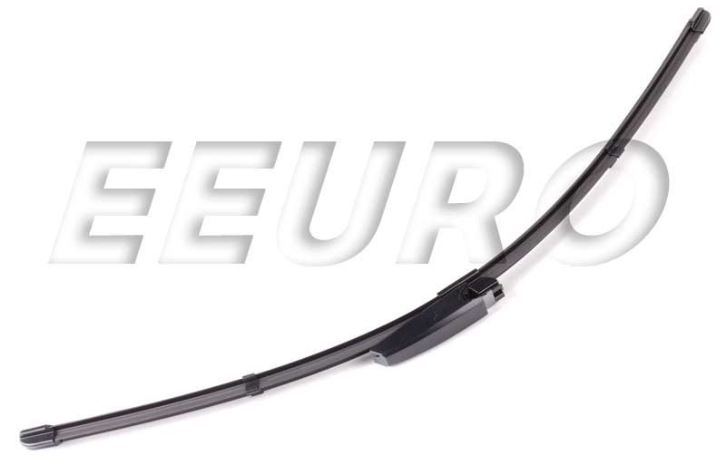 Windshield Wiper Blade - Front Passenger Side (23in) 8H1955426C Main Image
