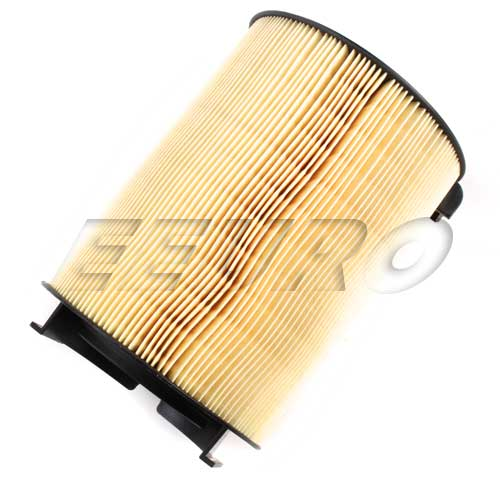 Vw Engine Air Filter 1f0129620