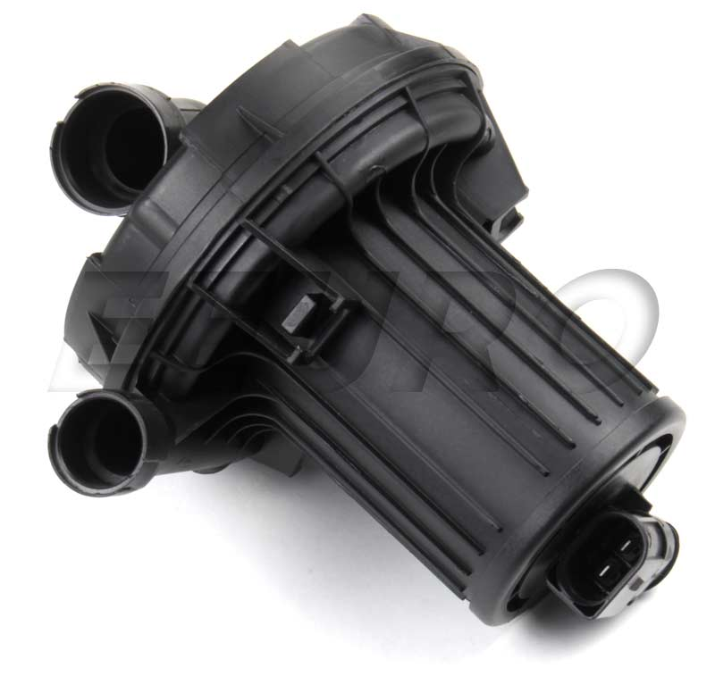 06a959253e Uro Parts Audi Volkswagen Secondary Air Pump Free Rheeuroparts: Vw New Beetle Secondary Air Injection Valve Location At Gmaili.net