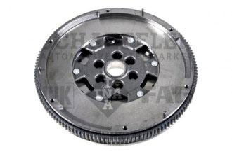 Flywheel (Dual-Mass) DMF108 Main Image