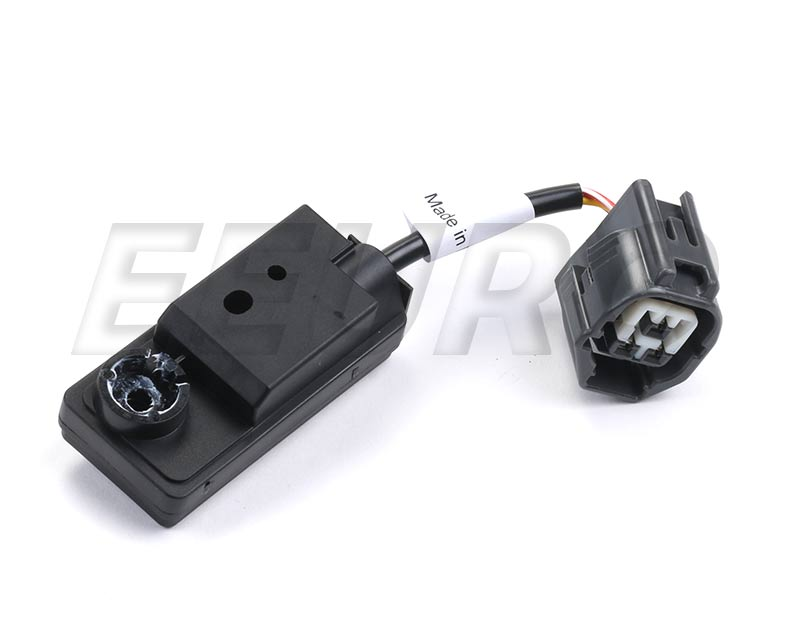 Convertible Top Micro Switch - Genuine Volvo 8628950 8628950