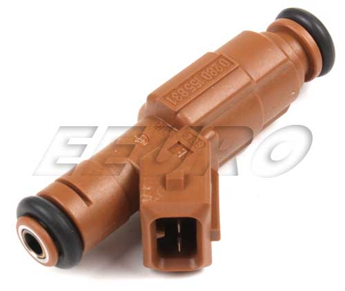 Fuel Injector 0280155831741 Main Image