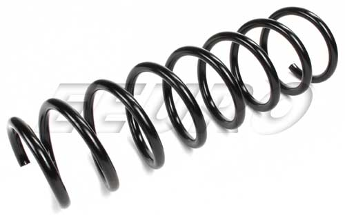 Coil Spring - Rear 06305 Main Image