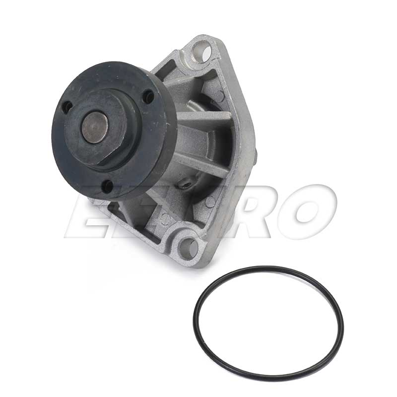 Engine Water Pump - Genuine SAAB 5958061 5958061
