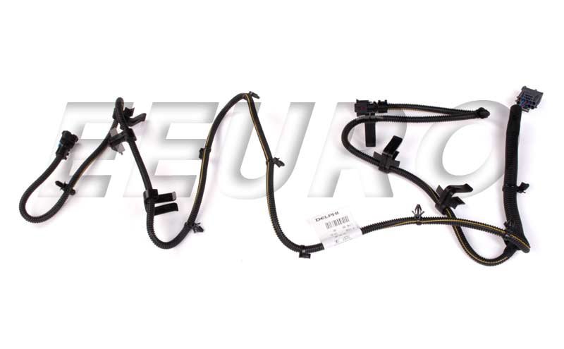 12804652 - genuine saab - abs wiring harness