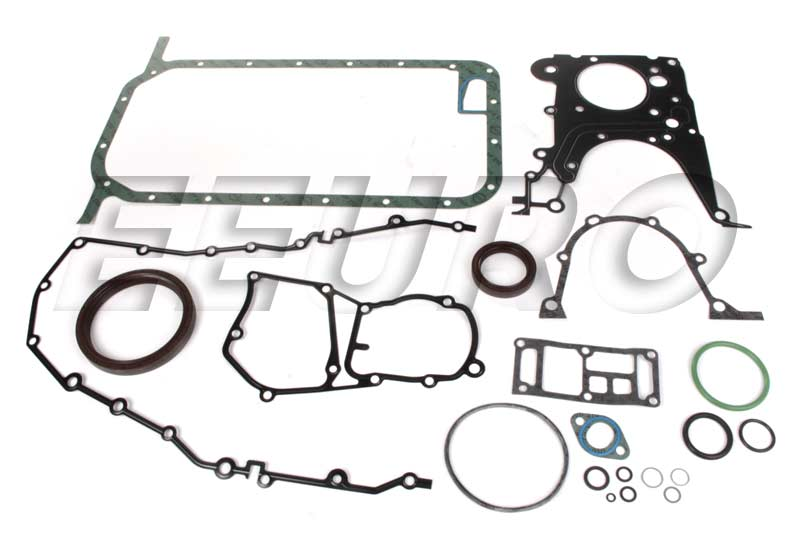 Engine Bottom End Seal Kit 423670 Main Image