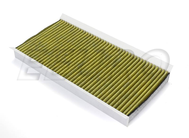 Cabin Air Filter (Anti-Microbial) FP3337 Main Image