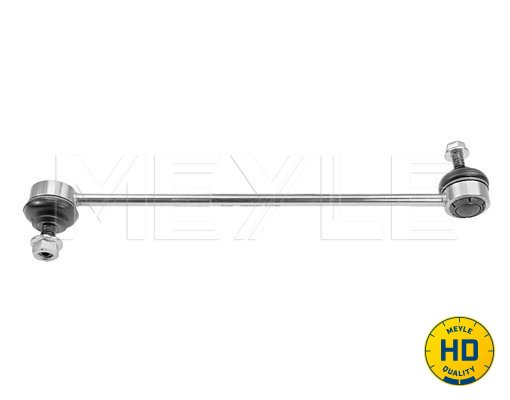 Sway Bar End Link - Front - Meyle HD Volvo 31201602