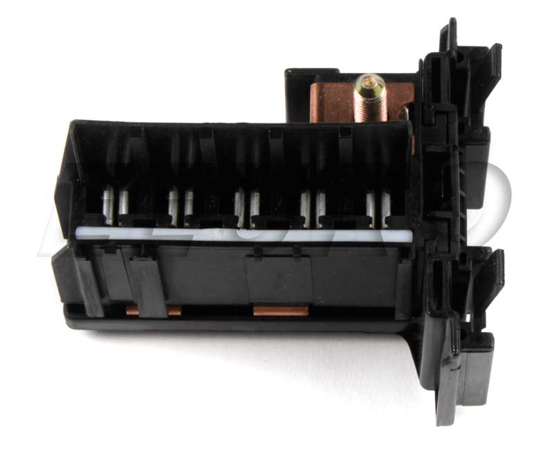 genuine saab fuse box maxi 4814349 free shipping available. Black Bedroom Furniture Sets. Home Design Ideas