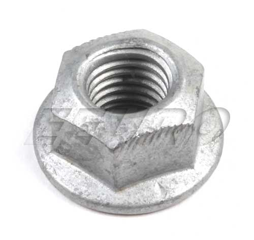 Hex Nut (M8) 07119904295 Main Image