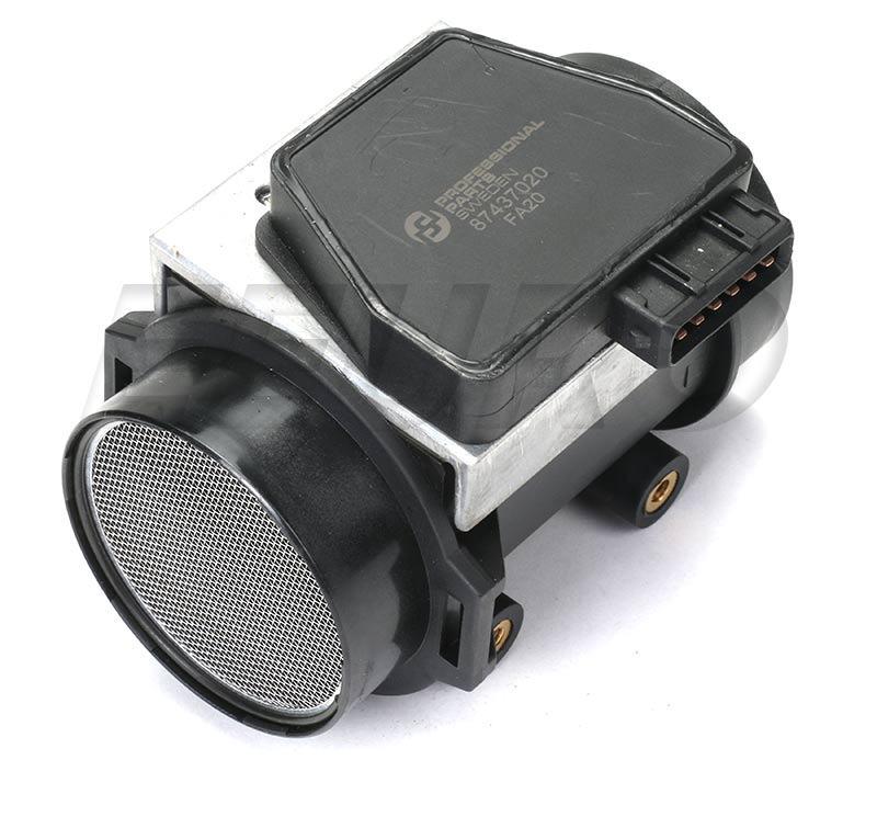 Click here for Mass Air Flow Sensor - Proparts 87437020 Volvo 825... prices