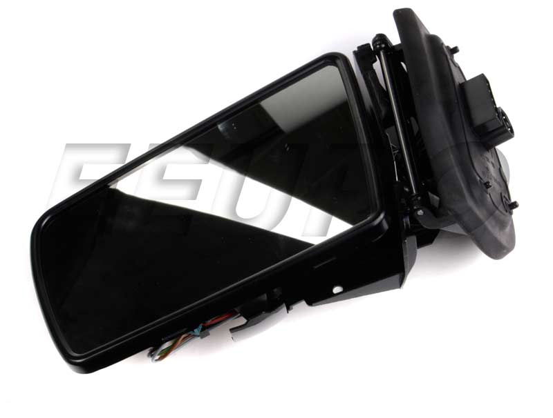 Click here for Side View Mirror Assembly - Driver Side - Genuine... prices