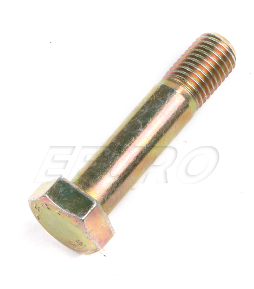 Hex Bolt 26111225486 Main Image