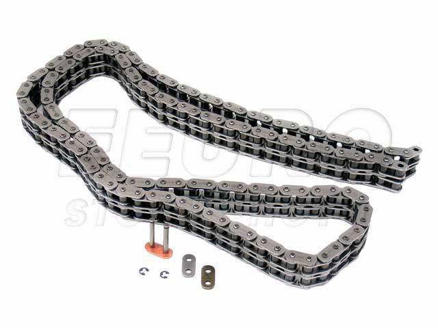 Mercedes benz timing chain iwis 50034438 free shipping for Mercedes benz chain