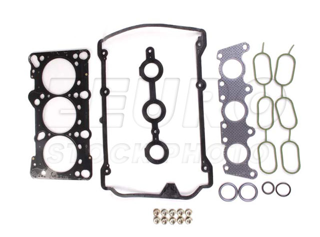 Cylinder Head Gasket Set 078198012C Main Image