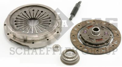 Clutch Kit 20013 Main Image