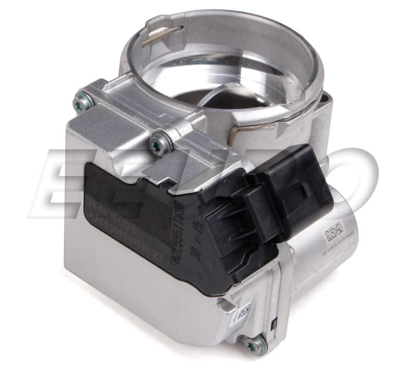 Volkswagen throttle body vdo a2c59511698 free shipping for Century electric motor serial number lookup