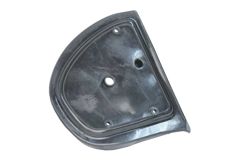 Click here for URO Parts Side Mirror Base Gasket -Passenger Side... prices