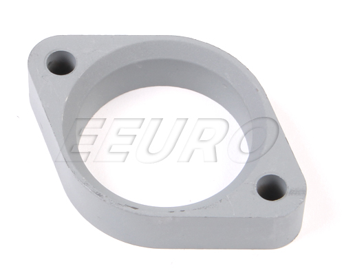 Exhaust Flange 18111712070 Main Image