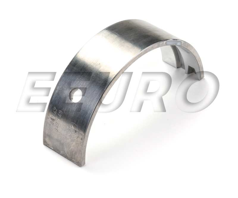 Main Bearing - Upper Half (STD) (White) 11211706849G Main Image