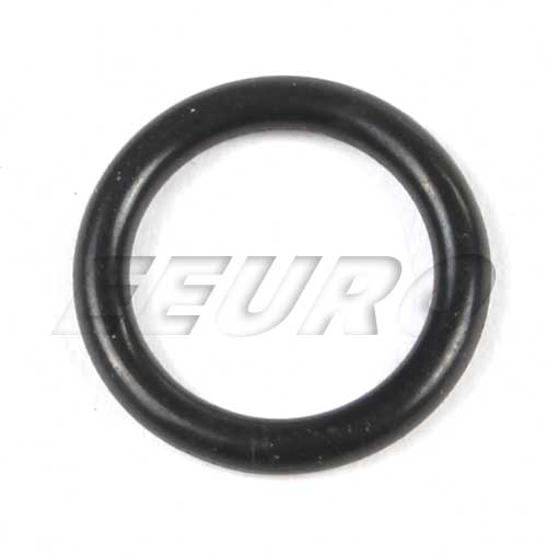 Heater Core O-Ring (13.98mm) - Genuine BMW 64111374238 64111374238