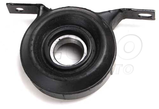 Drive Shaft Center Support (w/ Bearing) 26121209532G Main Image