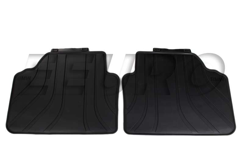 carpeted black mat new bmw itm pad w anthracite floor genuine mats