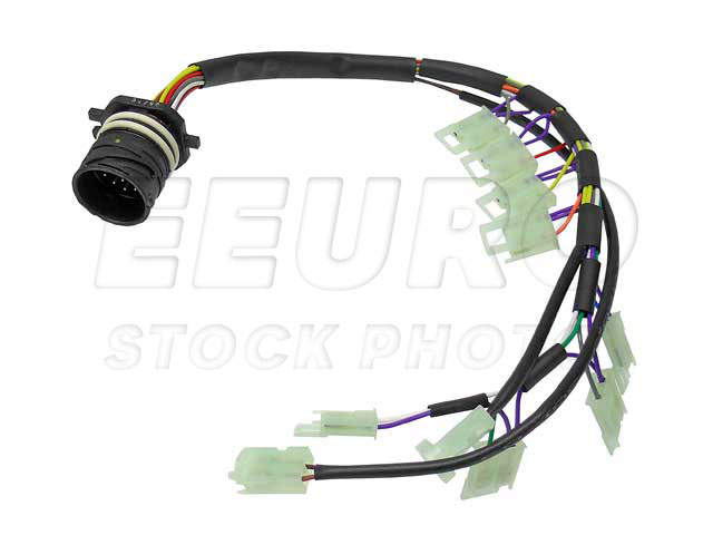 BMW Auto Trans Wiring Harness 24341423719 - OE Supplier 24341423719  Bmw Wiring Harness on bmw harness to pioneer, bmw water pump, bmw oil filter, e30 temp sensor harness, chevy 6 5 glow plug harness, bmw k motorcycle wiring, cover for wire harness, bmw engine harness, ignition coil harness, bmw 328 front wiring, bmw heater core, bmw e46 stereo wiring diagram, bmw blower motor, bmw fuses, bmw 740 transmission harness, bmw 528i wire harness replacement, bmw radio, bmw wiring kit, bmw relays, ford 7 3 injector harness,