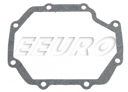 Differential Cover Gasket 8728651 Main Image