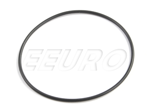 Differential O-Ring - Passenger Side - Genuine SAAB 8731390 8731390