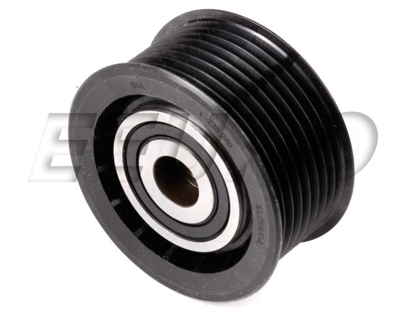 5310721100 ina mercedes benz belt tensioner pulley for Mercedes benz belt tensioner pulley
