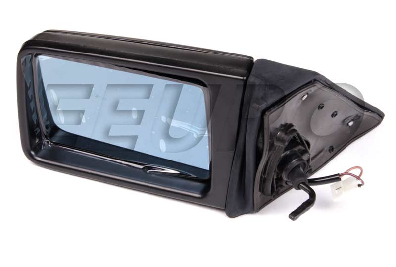 Click here for Side Mirror Assembly - Driver side (Heated) Merced... prices