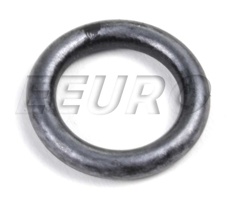 Mercedes-Benz Engine Water Pump O-Ring - CRP 0129975148 - Free ...
