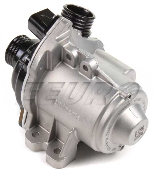 Engine Water Pump 11517563659 Main Image