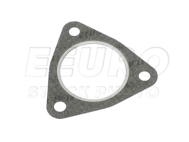 Exhaust Gasket - Manifold to Flex Pipe 93011119307 Main Image