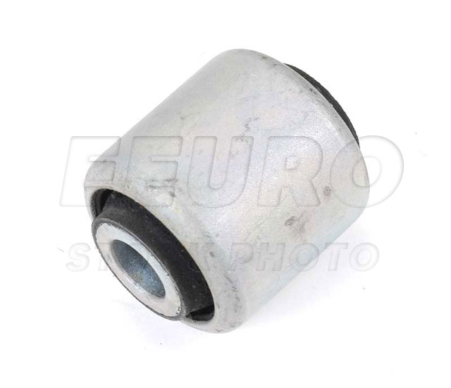 Control Arm Bushing - Front Outer 31106771897 Main Image