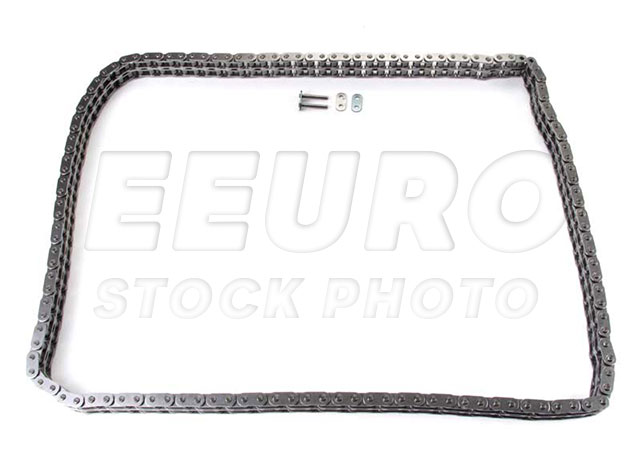 Timing Chain 0039971994 Main Image