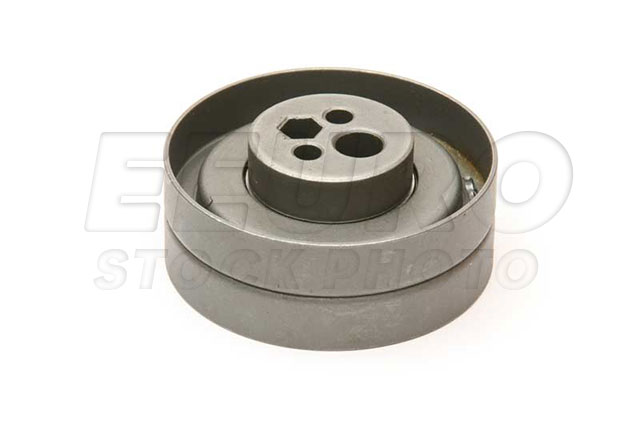 Timing Belt Tensioner Pulley 078109243K Main Image