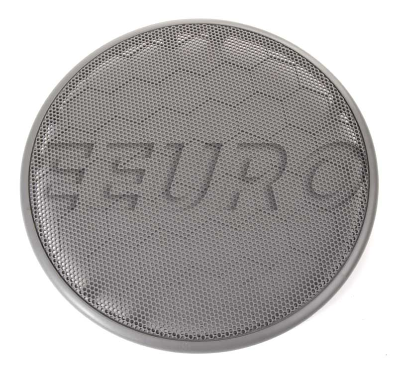 Speaker Cover - Front (Flannel Gray) 703035793CU71 Main Image