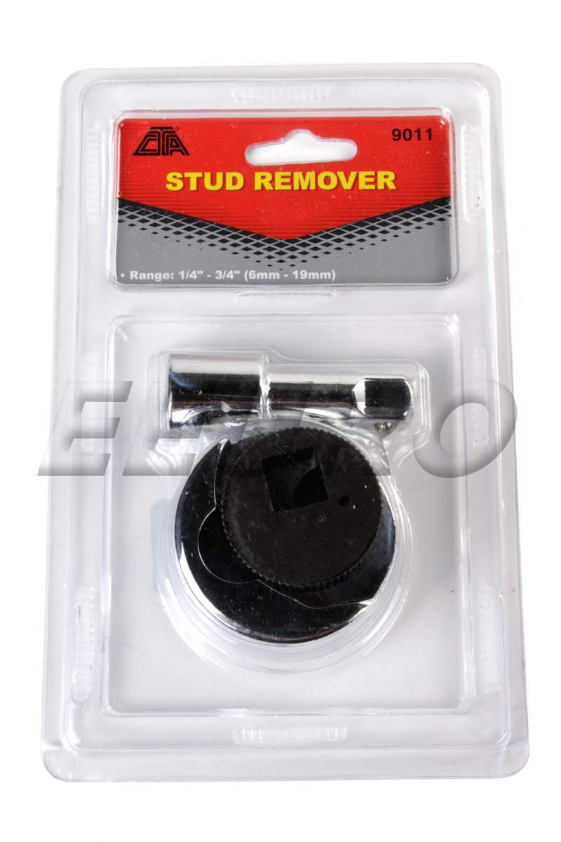 Stud Remover and Installer 9011 Main Image